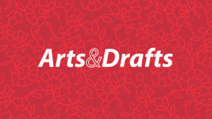 CANCELLED: Arts & Drafts @ TBA | Chicago | Illinois | United States