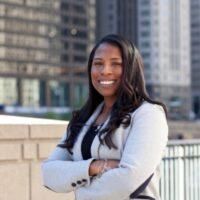 "Round Table: ""Undoing Past Harms"" @ Webinar | Chicago | Illinois | United States"