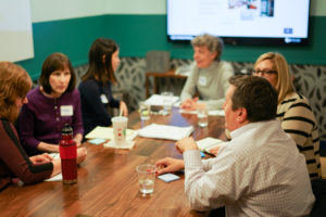 Lab: Budgets and Boards @ WeWork State Street | Chicago | Illinois | United States
