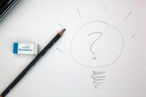 Learning Lab: Rebooting Your Strategic Plan (Webinar) @ Webinar
