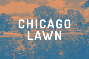 Think & Do Tank: Chicago Lawn @ Marquette Park Cultural Center