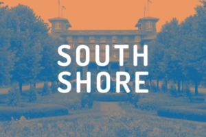 CANCELLED: Think & Do Tank: South Shore @ South Shore Cultural Center