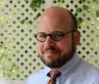 On BOARD: Arts Advocacy for the Nonprofit Board Member @ Webinar